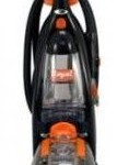 Royal Commercial Carpet Cleaner