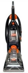 Royal Commercial Carpet Cleaner/Extractor